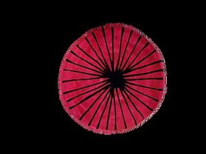 fleur rouge r.png