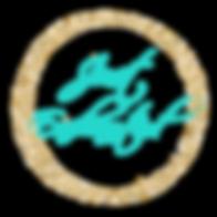 Just Enchanted Logo.png