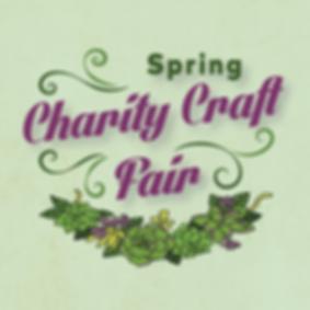 Spring-Craft-Fair  Square for Website.pn