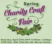 Spring Craft Fair - HOME PAGE.png
