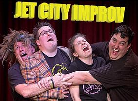 Jet City Improv.jpg