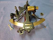 sextant-3.jpg