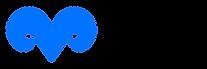 rambody logo2.png