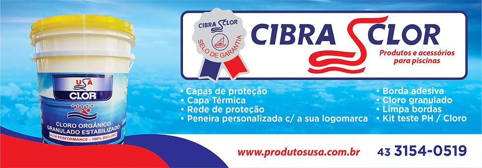 anuncio-20x7cm-inove-cibrasclor_cmyk_300