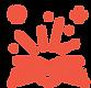 BLD Just book logo.png