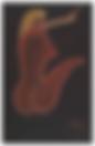 Capture d'écran 2015-02-19 à 17.28.31.pn