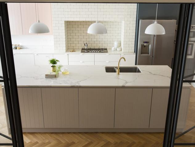 Hammersmith-interior-design-6-1920x1280.