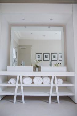 Bathroom Joinery Ealing