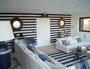 Home Refurbishment Kennington