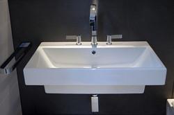 Bathroom Refurbishment Ealing