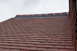 Chiswick Roofing