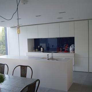 Bespoke Kitchen Fitters Kennington