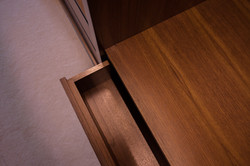 Hand Made Built In Wardrobes Ealing
