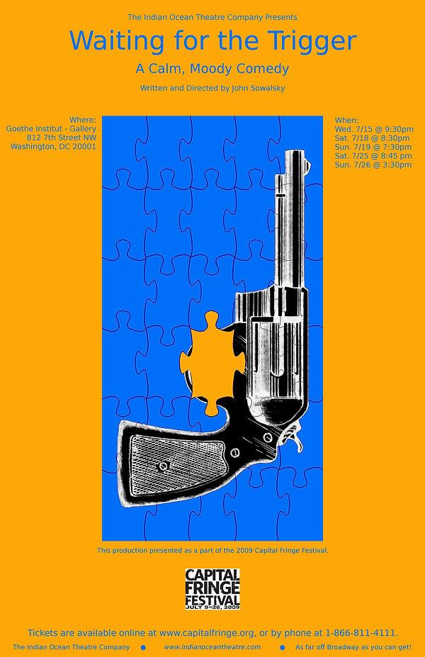 Poster 04.jpg
