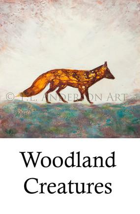 woodlandbutton.jpg