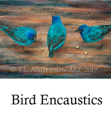 bird encaustic button.jpg