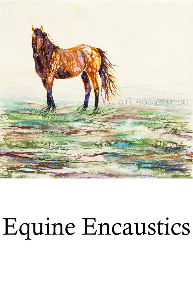 equineencausticsbutton