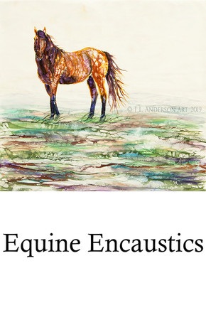 equineencausticsbutton