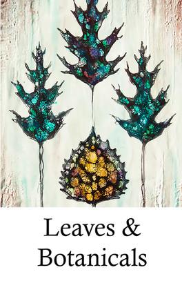 leavesbutton.jpg