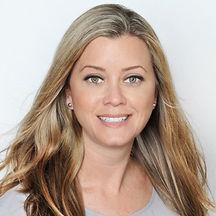 Christina Land_Staff Headshots 1000x1000