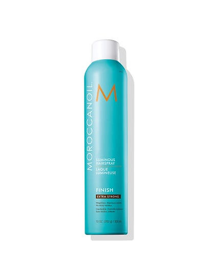 Moroccan Oil Extra Strong Hairspray