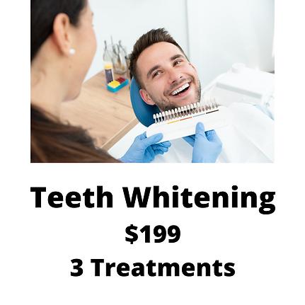 Teeth Whitening .png
