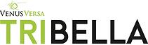 tribella-logo.png