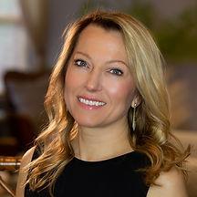 Nina McDaniel_Staff Headshots 1000x1000.