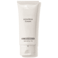Skin Medica AHA/BHA Exfoliating Cream