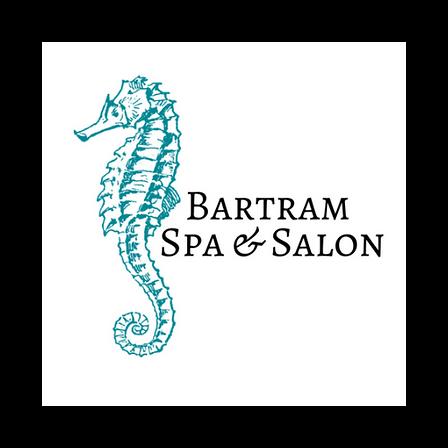 Bartram (4).png
