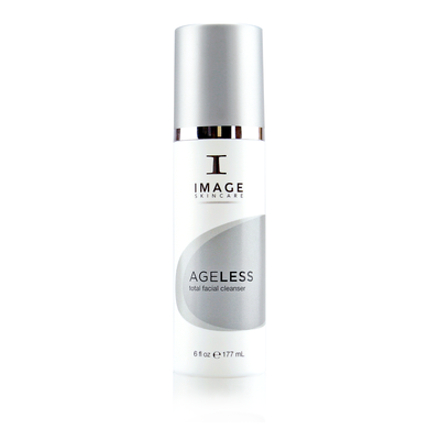 Image Ageless Facial Cleanser