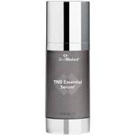 Skin Medica TNS Essential Serum