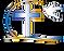 AWC logo Final 1.png