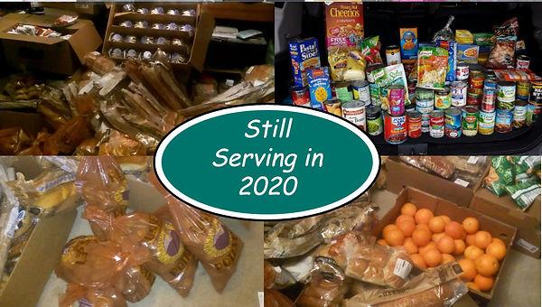 Pantry food 2020 Poster.jpg