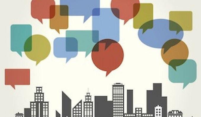 TalkingBuildings_721_420_80_s_c1.jpg