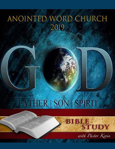 bible study postcard.jpg