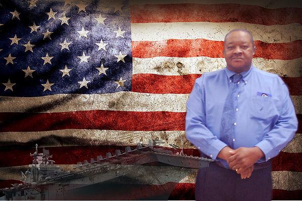American Hero Roderick Gray.jpg