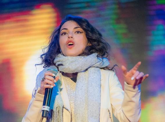 Silvia deejay on Ice 3.jpg