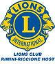 Logo Lions Club Rimini-Riccione Host.jpg