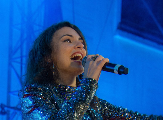 Silvia Cecchini Deejay on Ice 22.jpg
