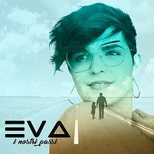 EVA - I NOSTRI PASSI - COVER.jpg