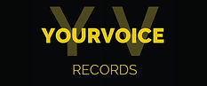 YOURVOICErecords logo fb new.jpg
