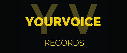 YOURVOICErecords logo fb new.jpg