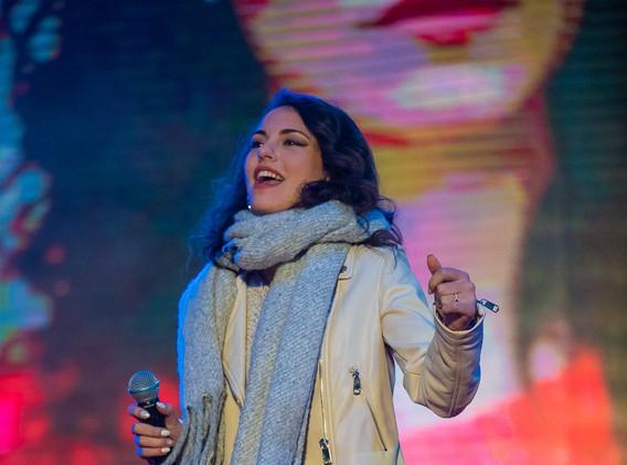 Silvia deejay on Ice 6.jpg