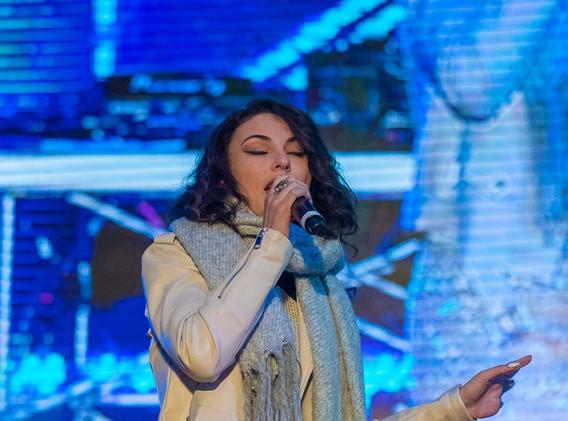 Silvia deejay on Ice 4.jpg