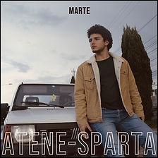 COVER ATENE SPARTA4.jpg