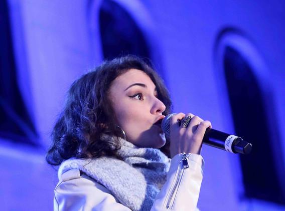 Silvia Cecchini Deejay on Ice 3.jpg