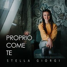 PROPRIO COME TE_COP.jpg