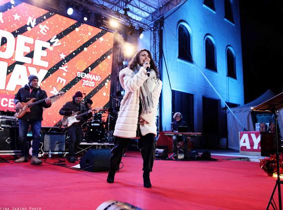 Silvia deejay on Ice 11.jpg