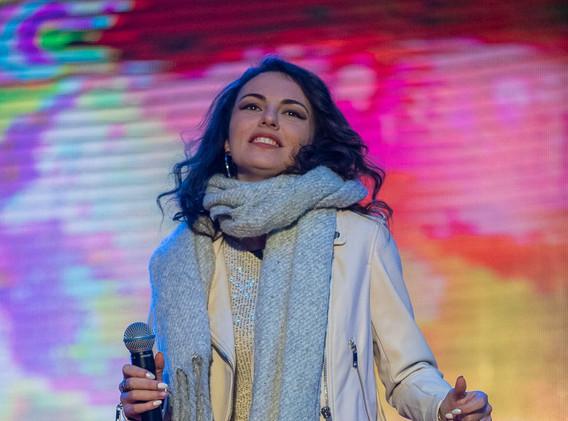 Silvia Cecchini Deejay on Ice 2.jpg
